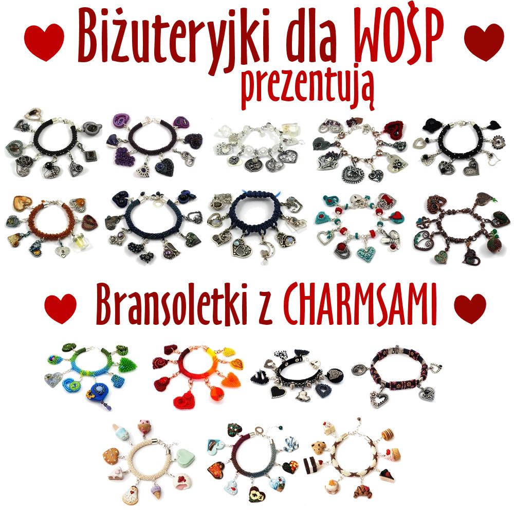 http://aukcje.wosp.org.pl/bizuteria-damska-bransoletki-123424?sellerId=37886662