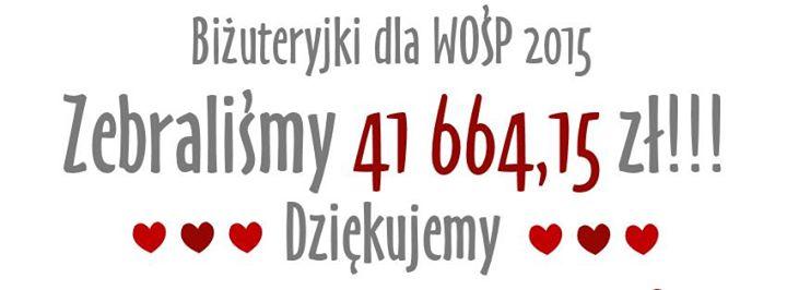 bizuteryjkidlawosp.pl 2015