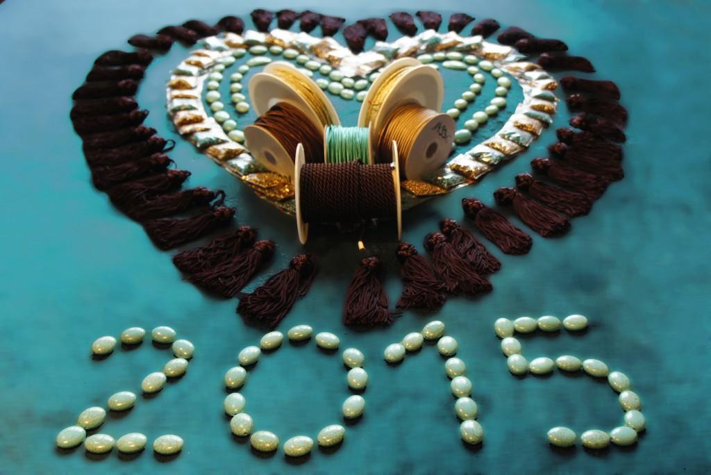 alshamaalmateriały2_biżuteryjkidlawośp