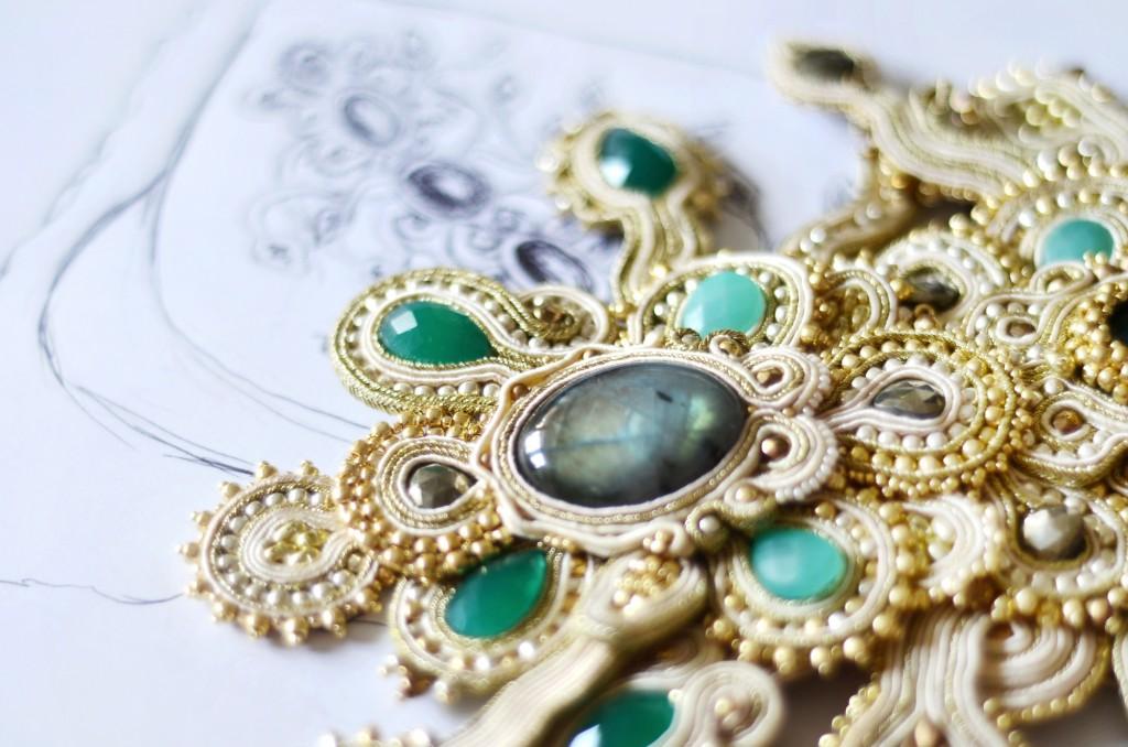 06 - APLIKACJAmysticemerald_biżuteryjkidlawośp