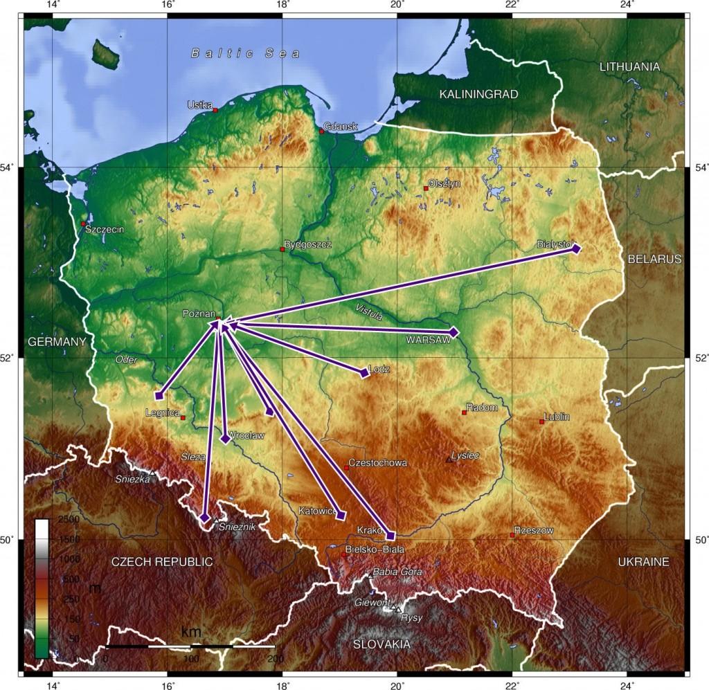 Poland_topo_sparklennshine2