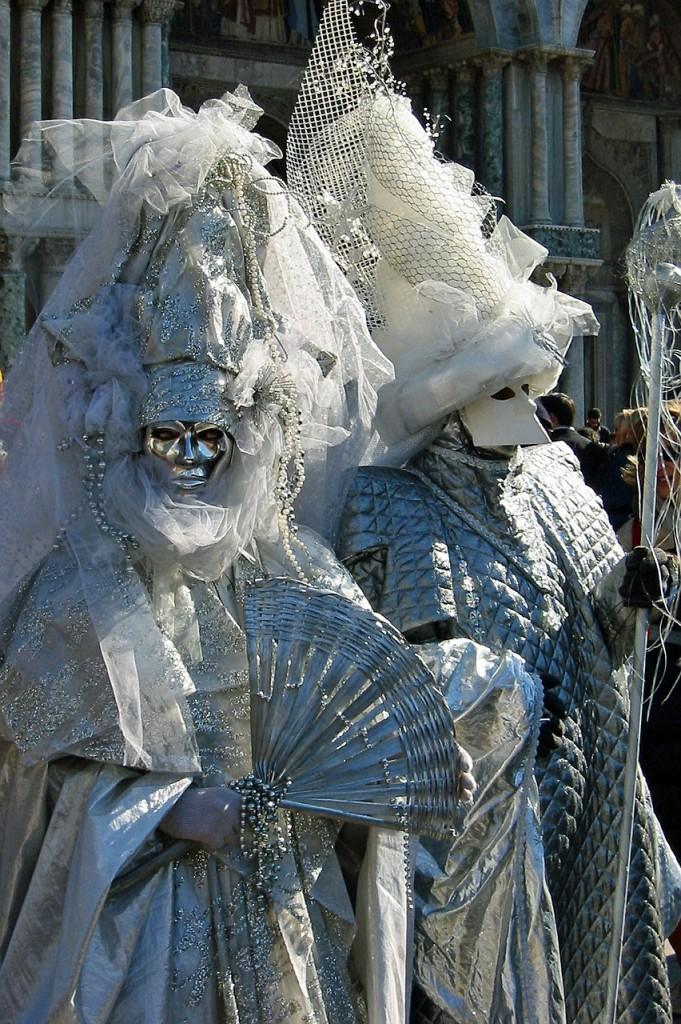 carnival-457696_1280