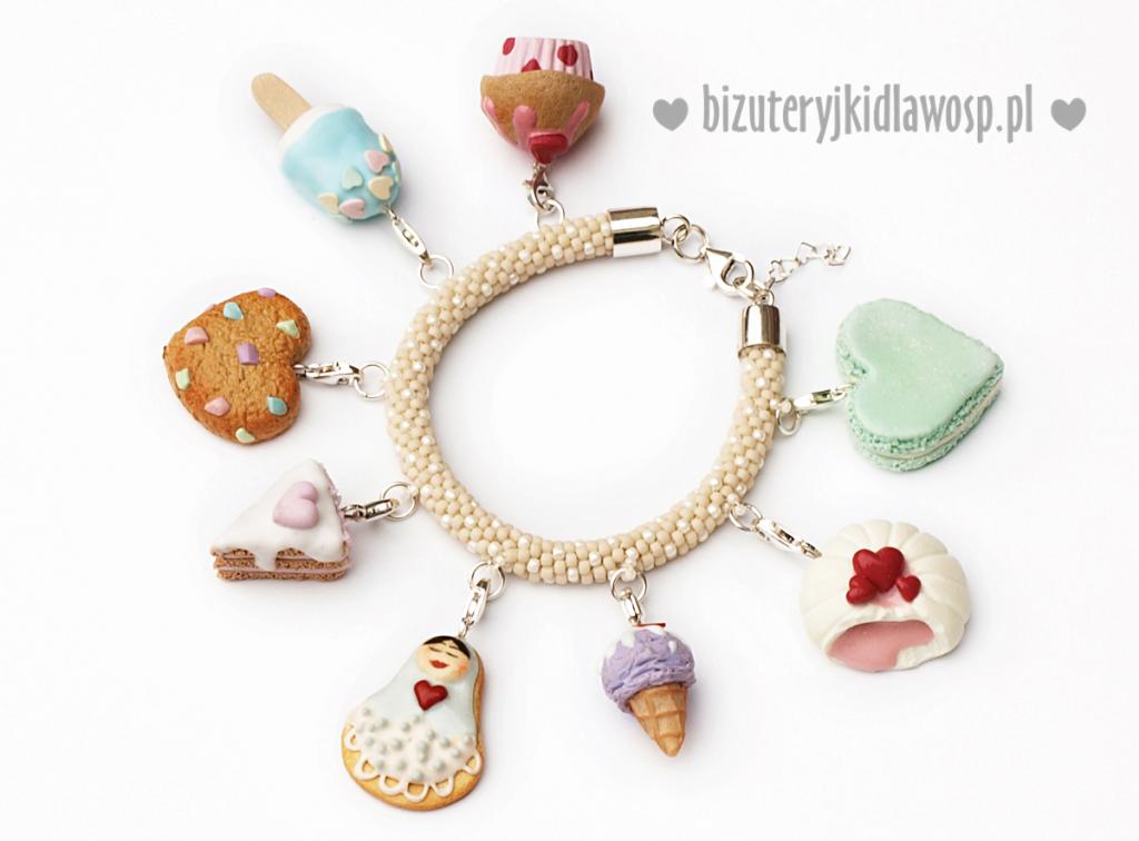 15a_pastelowe słodkości biżuteryjki