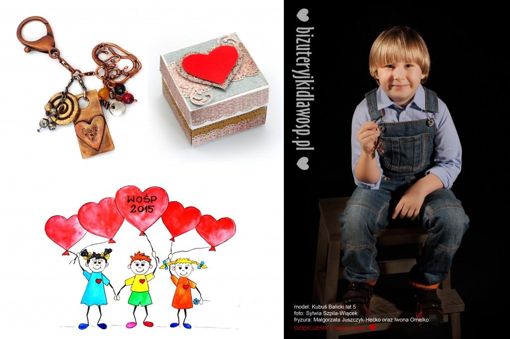 07_brelok ANTIQUE iobraz dzieci dla dzieci