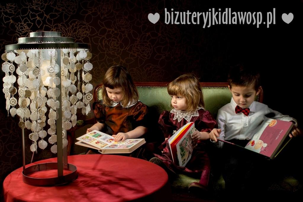 07b magia swiatla bizuteryjkidlawosp.pl