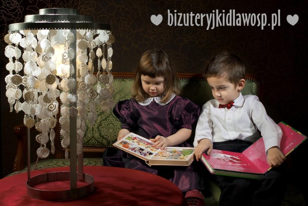 08b magia swiatla bizuteryjkidlawosp.pl