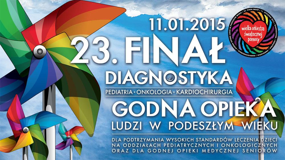 46_wiatraki - billboard - podglad