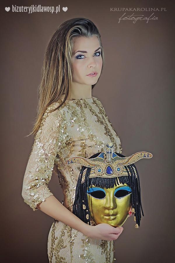 Kleopatra_sesja_karolina_krupa-12 www.bizuteryjkidlawosp.pl