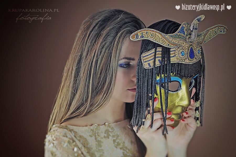 Kleopatra_sesja_karolina_krupa-3 www.bizuteryjkidlawosp.pl