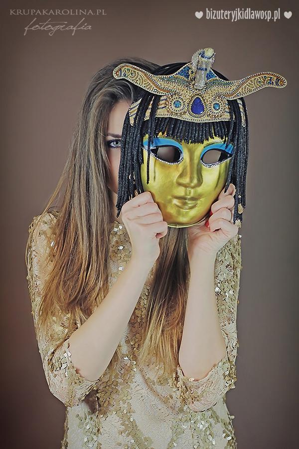 Kleopatra_sesja_karolina_krupa-5 www.bizuteryjkidlawosp.pl
