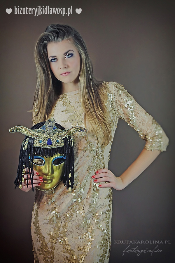 Kleopatra_sesja_karolina_krupa-9 www.bizuteryjkidlawosp.pl
