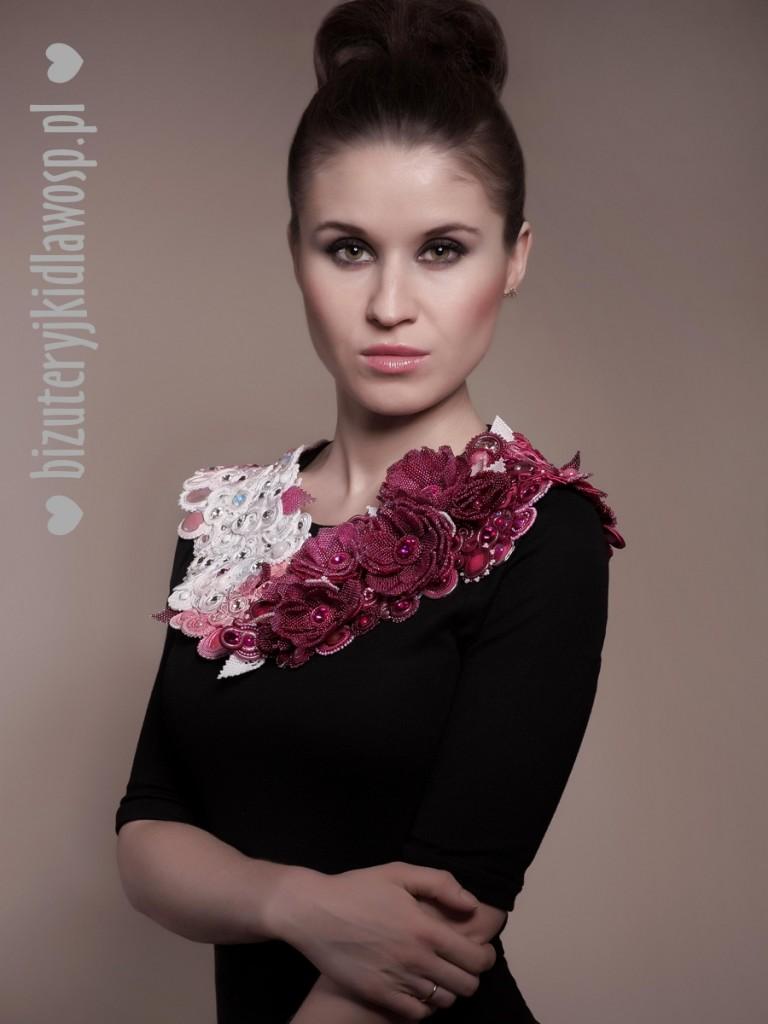 WOSP-5-princess'sdream_bizuteryjkidlawosp
