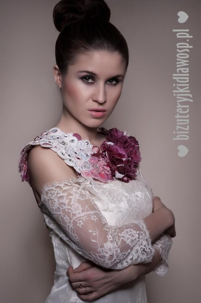 WOSP1-princess'sdream_bizuteryjkidlawosp