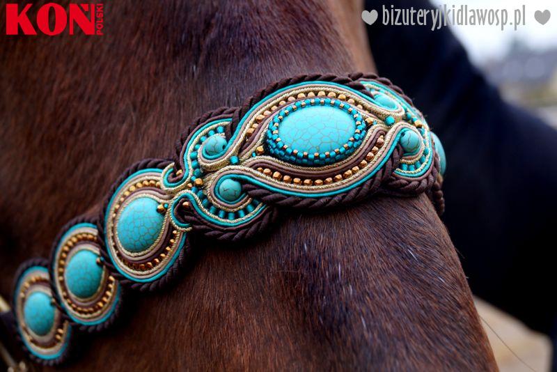 al shamaal bizuteryjkidlawosp.pl (11)