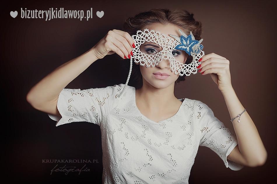 lady_sesja_karolina_krupa (7) www.bizuteryjkidlawosp.pl