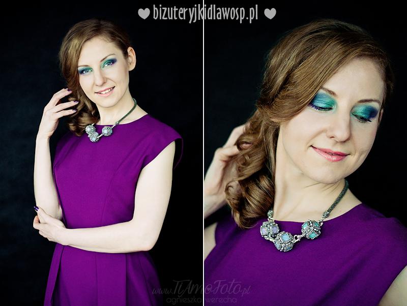 naszyjnik_wosp_sesja_zdjeciowa_TiAmoFoto4-5sp muzykasfer bizuteryjkidlawosp.pl