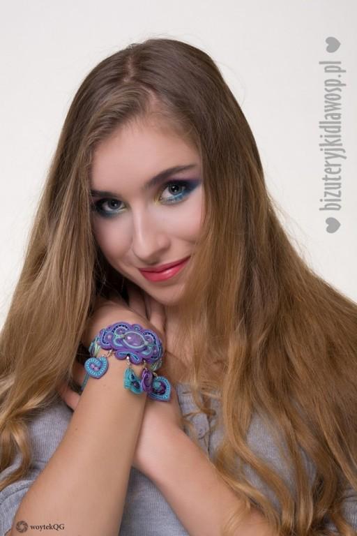 10_lavender_sky bizuteryjki