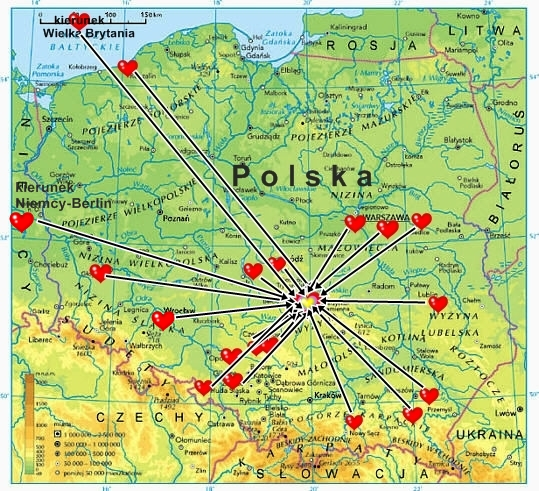 mapa lunarium www.bizuteryjkidlawosp.pl