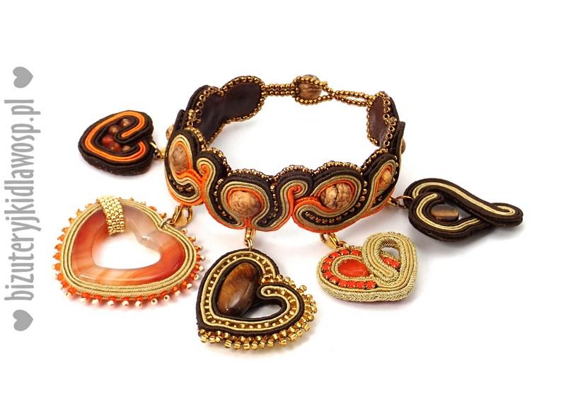 słoneczne miraże biżuteryjki