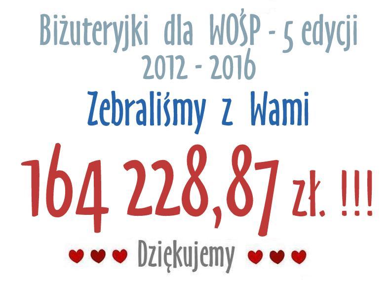 wosp_2012_2016