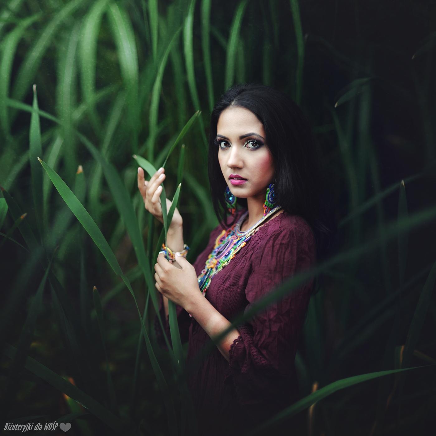 ks_sundari_12m