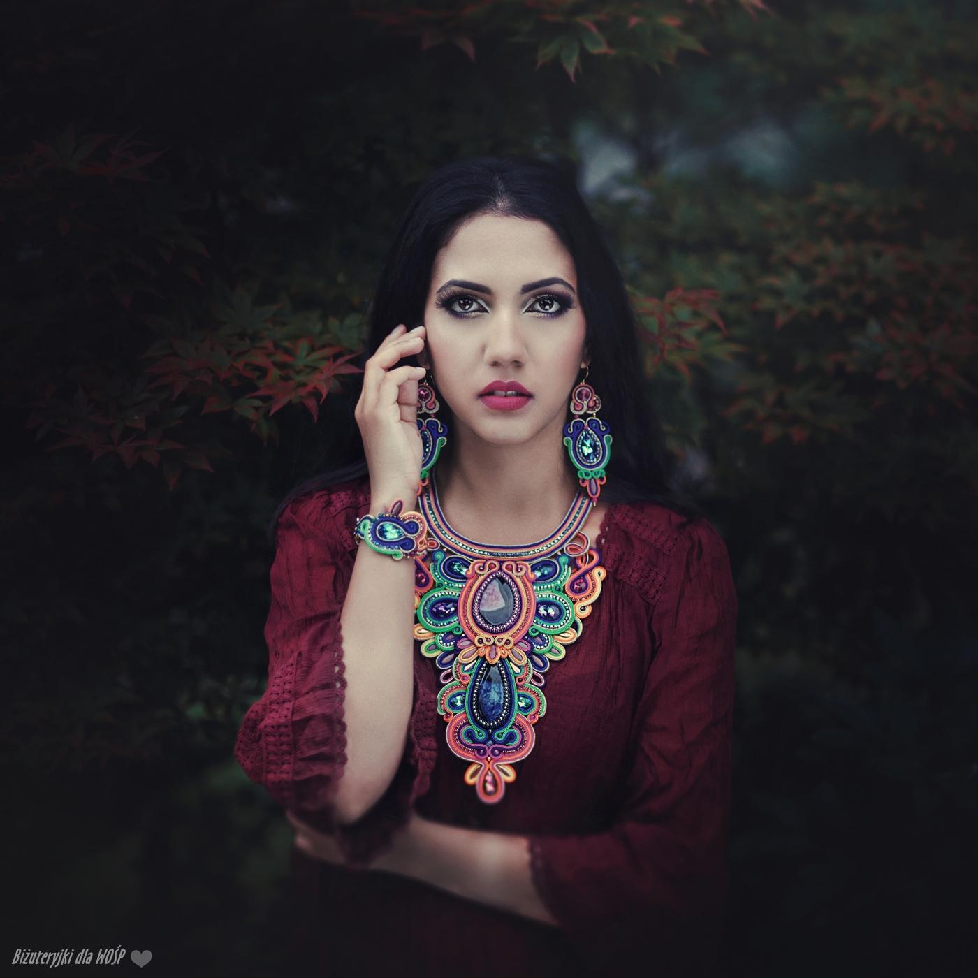 ks_sundari_15m