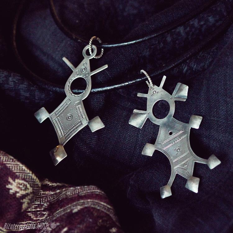 00_krzyz_tuareg_miniaturka